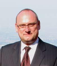 Marek Sajewicz