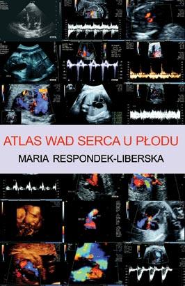 Atlas Wad Serca Płodu