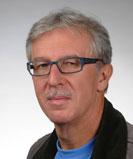 Jacek Paluszyński